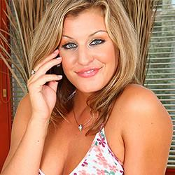 Telefonsex Privat mit Betty