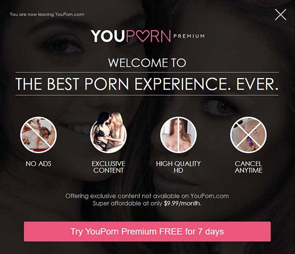 Beste porno stream seiten